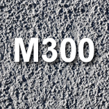 бетон м400 купить спб