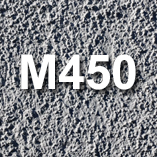 бетон м300 купить спб