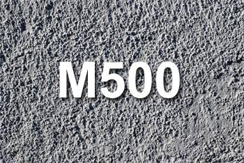 Стоимость бетона в40 кисловодск бетон