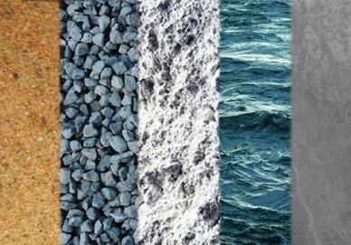 Бетон состоит из полимерный бетон купить в спб