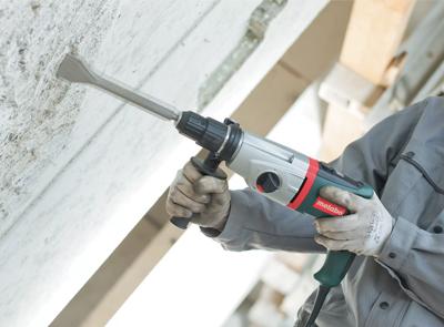 Отбить бетон купить мангал из бетона