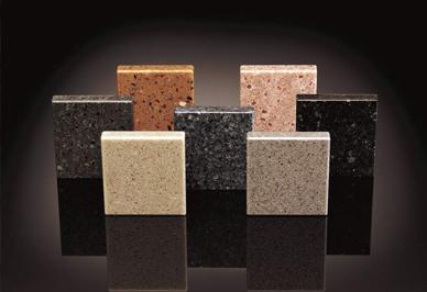 Полимерный бетоны арт бетон скульптурный