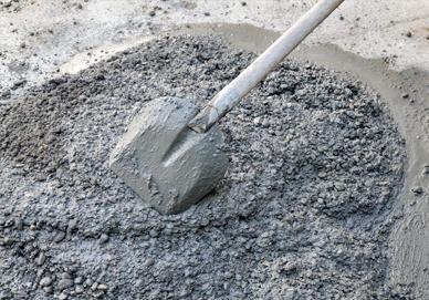 Чем бетон отличается от раствора цементного можно ли жидкое стекло добавлять в цементный раствор для