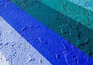 Цветная бетонная смесь закрепитель бетона цена