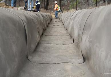 Неоднородный бетон алмазные коронки по бетону купить в калуге