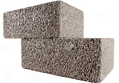 Аэрированные бетоны состав сухой смеси бетонной