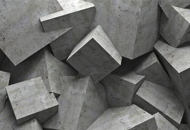 Стоимость сухой бетонной смеси оптима бетон москва