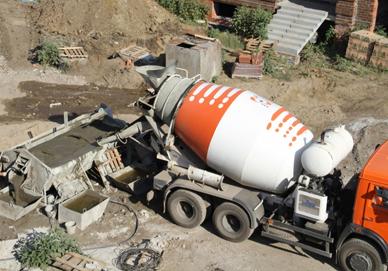 Приемки бетона штампы для печатного бетона купить