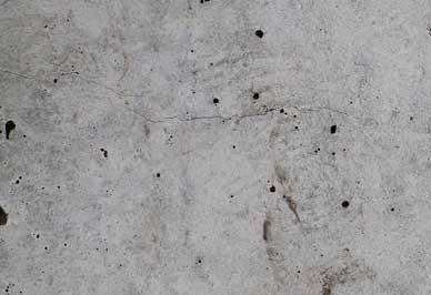 Радиоактивность бетона виды добавки в бетон