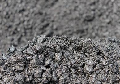 бетон повышение прочности