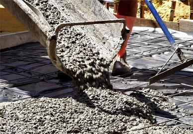 Чем проверить бетон сертификат раствор готовый кладочный цементный марки 150