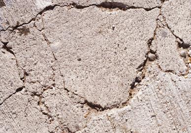 Разрушение бетон скопин бетон купить