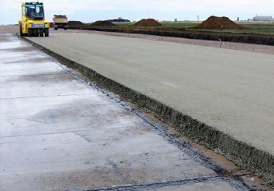 Понятие тощий бетон бирюлево бетон